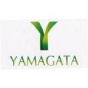 Công ty TNHH Yamagata Việt Nam