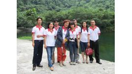 Công ty Cổ phần Phần mềm Phương Đông