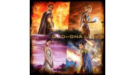 Công ty CP DNA Digital