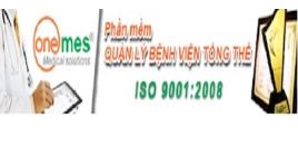 Công ty Cổ phần Phần mềm Trực tuyến và Thương mại Điện tử