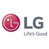 LG Electronics, Inc