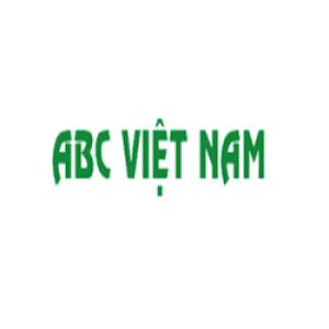 Công ty Cổ phần ABC Việt Nam