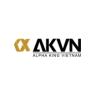 Công ty Cổ phần Đầu tư Alpha King (Việt Nam)