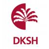 Công ty TNHH DKSH Việt Nam