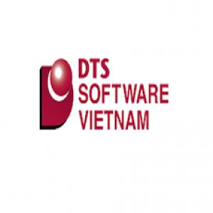 Công ty TNHH Phần mềm DTS Việt Nam