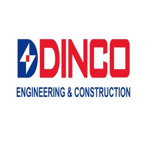 Công ty Cổ phần Dinco