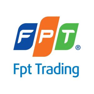 Công ty TNHH Thương mại FPT