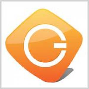 Gapit Communications JSC