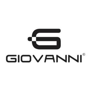 Công Ty Cổ phần Giovanni Việt Nam