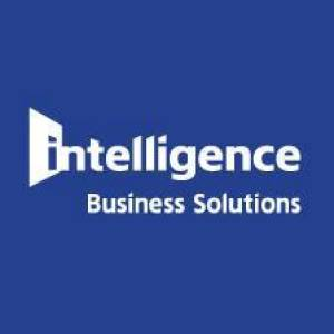 Intelligence Business Solutions Vietnam