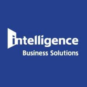 Intelligence Business Solutions Vietnam