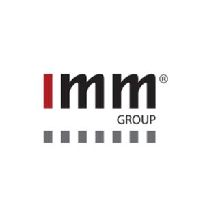 Công ty IMM Group