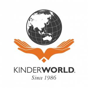Kinderworld Vietnam JSC