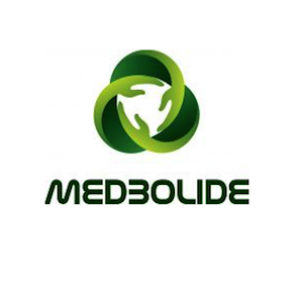 Công ty Cổ Phần Dược Phẩm MEDBOLIDE