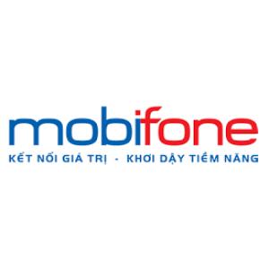 Trung tâm Công nghệ Thông tin  MobiFone