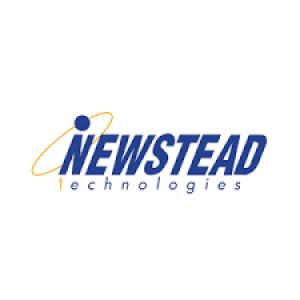 Công Ty TNHH Newstead Technologies (Việt Nam)