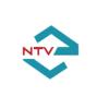 Công ty TNHH Viễn Thông Niềm tin Việt