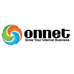 Công Ty Cổ phần Onnet