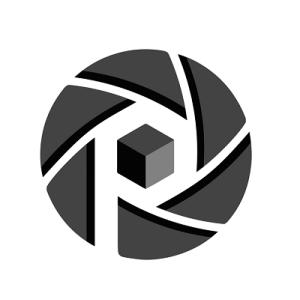 Pixelz Company Limited