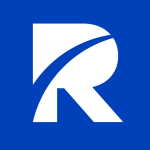 Công ty TNHH Relipa