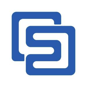 Công ty Cổ phần SmartOSC
