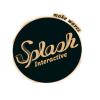 Công ty TNHH Splash Interactive