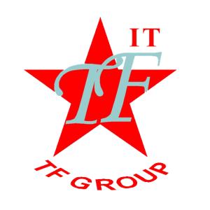 Công ty TNHH Tiền Phong