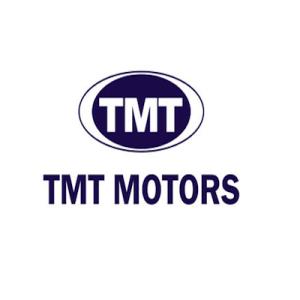 Công ty Cổ phần Ô tô TMT