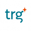 TRG International