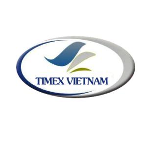 Công Ty TNHH Xuất Nhập khẩu Hàng Tiêu dùng Thăng Long