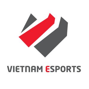 Vietnam Esports JSC.,