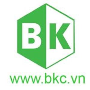 Công ty Cổ phần Công nghệ số Bách Khoa BKC