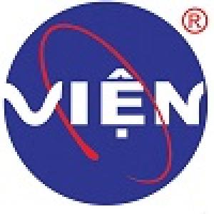 Viện máy tính Việt Nam