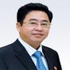 Ngân hàng Thương mại Cổ phần Bản Việt