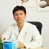 Công ty TNHH Liên kết Y tế Nhật Việt
