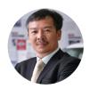 Công ty Cổ phần AHCOM Việt Nam