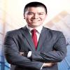 Công ty Cổ phần Đào tạo ASK