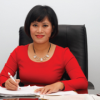 Công ty CP Đầu tư và Ứng dụng Công nghệ cao HCT
