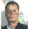 Công ty TNHH Quốc Tế Trà Giang