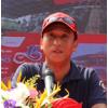 Công ty TNHH Denso Việt Nam