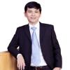 Công ty Cổ phần Kiến Á