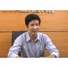 Công ty Cổ phần in Hồng Hà