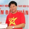 Công ty Cổ phần Dược phẩm Việt Đức