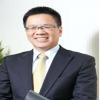 Công ty TNHH Bảo hiểm Fubon (Việt Nam)