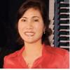 Công ty Cổ phần Bất Động Sản Dầu Khí Việt Nam - SSG