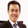 Công ty Cổ phần Bất động sản Sơn Kim