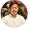 Công ty TNHH Ryukyu Interactive Việt  Nam.