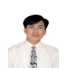 Công Ty CP Tư Vấn XDCN & Đô Thị Việt Nam