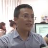 Công ty CP Phát triển Công nghệ Thương mại và Du lịch