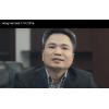 Công ty Cổ phần dinh dưỡng Hồng Hà